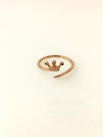 γυναικεια-δαχτυλιδια